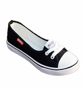 Amlaiworld Sandales Femmes, Femmes Chaussures de Toile de Mode Flats Mocassins Chaussures Occasionnels Respirable Chaussures Slip Plat 2018