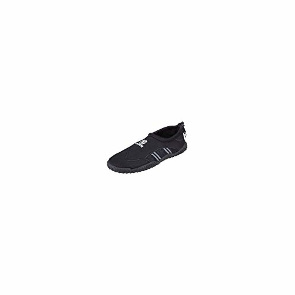 Jobe Aqua Chaussures 2018