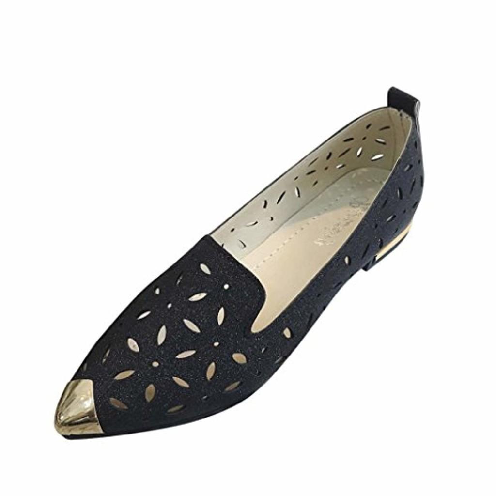 Day D'été Luckycat Prime De Femme Été Chaussures Amazon Sandales pIB5wdq5