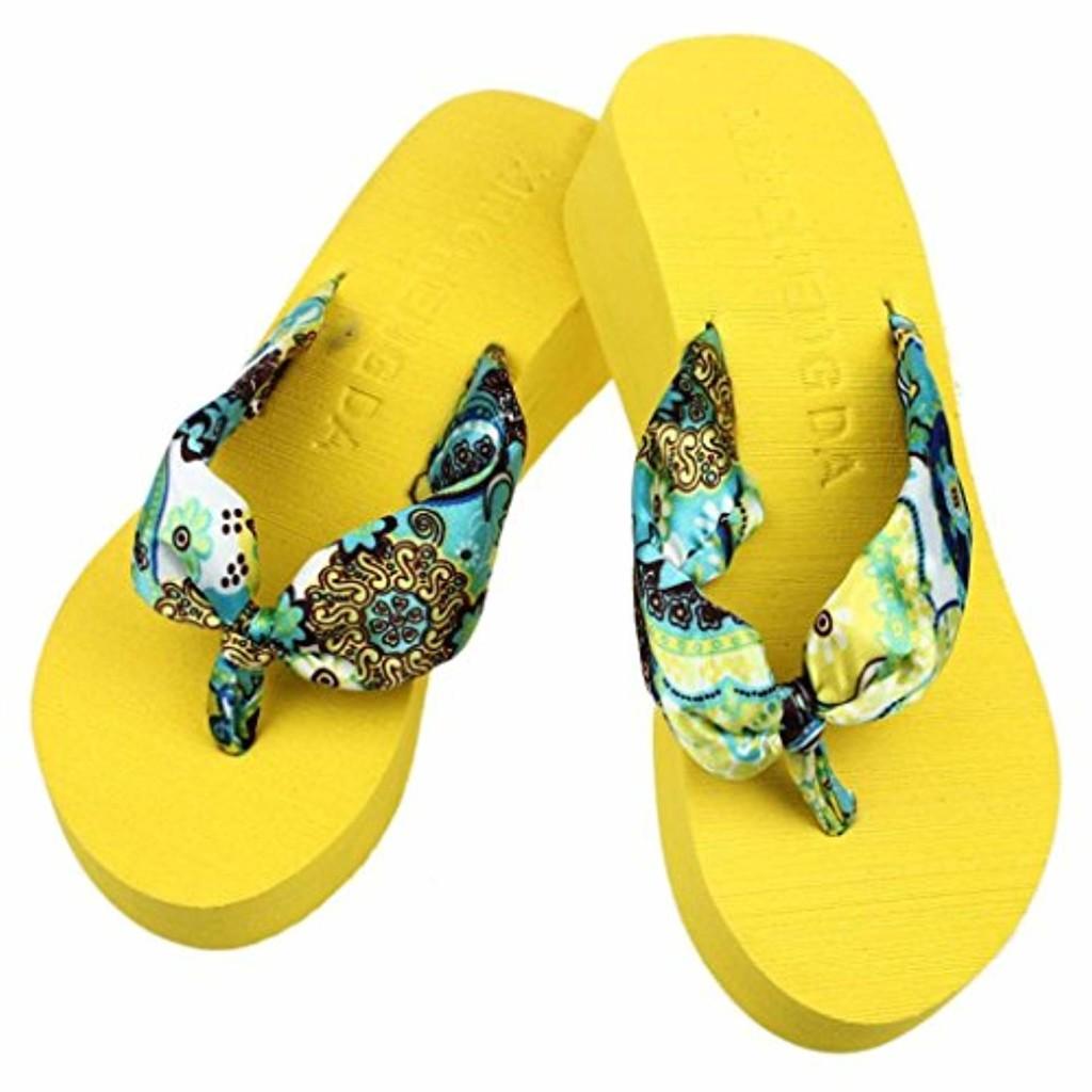 Day Été Luckycat Sandales Chaussures Prime D'été De Femme Amazon pBBvxq