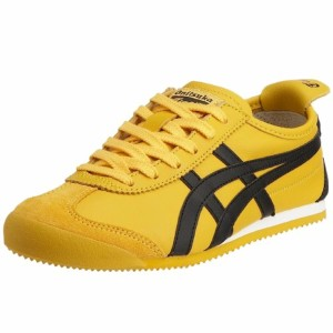 Onitsuka Tiger Tiger Mexico 66 – -Chaussures mixtes Adulte 2018