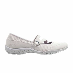 Skechers Breathe Easy-Lucky Lady, Mary Janes Femme 2018