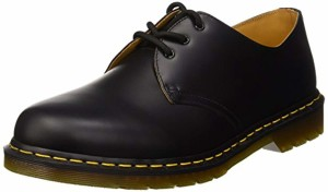 Dr. Martens 1461z DMC SM-b, Derby Mixte Adulte 2018
