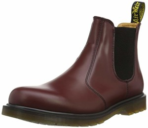 Dr. Martens Chaussures–Homme 2018