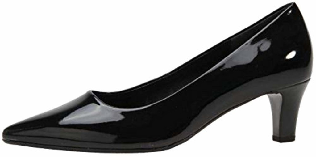 Gabor Shoes Gabor Fashion, Escarpins Femme 2018