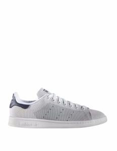 adidas Originals Stan Smith, Baskets Mode Mixte Adulte 2018