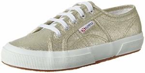 Superga 2750 Lamew, Sneakers Basses Femme 2018