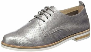 CAPRICE 23200, Oxfords Femme 2018