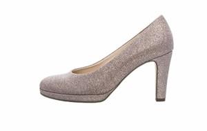 Gabor Shoes Fashion, Escarpins Femme 2018