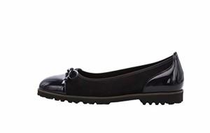 Gabor Shoes Jollys, Ballerines Femme 2018