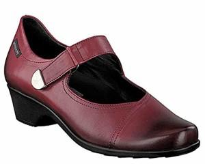 Mephisto Chaussures Dames Reine 2018