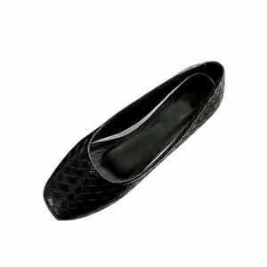 Phorecys Femme Ballerines Plates Confortable Chaussures de Marche 2018