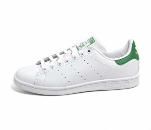 adidas Originals Stan Smith, Baskets Mode Mixte Adulte 2019