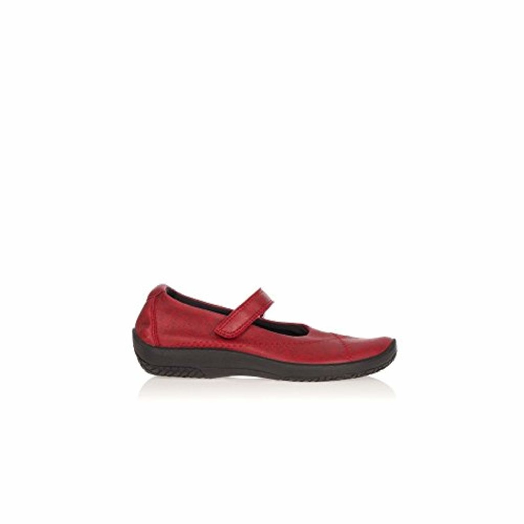 Arcopedico Womens L18 Synthetic Shoes 2019