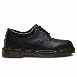 Dr. Martens 8053, Derby Mixte Adulte 2018