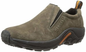 Merrell Jungle Moc, Chaussons fille 2019