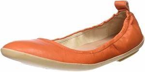 Neosens S654 Suave Carrot/Dozal, Mary Janes Femme 2019