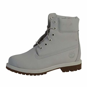 Timberland 6 inch Premium Waterproof, Bottes Homme 2019