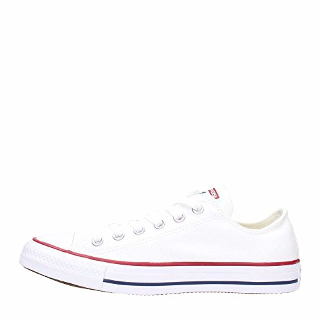 Converse Chuck Taylor All Star Season, Baskets Basses Mixte Adulte 2019