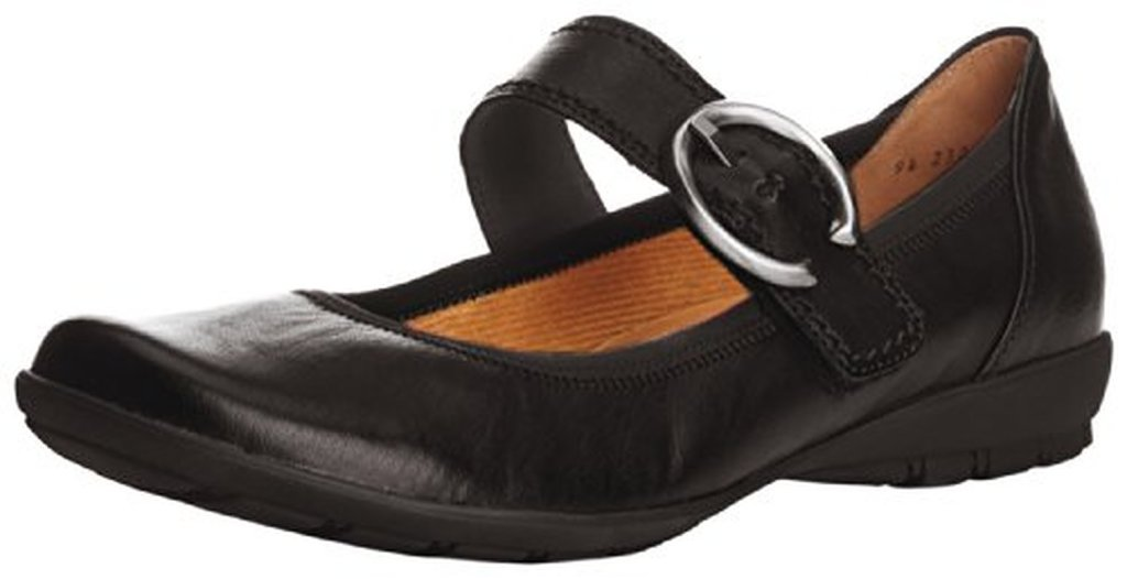 gabor biss  mary janes femme