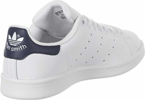 adidas Originals Stan Smith, Chaussons Sneaker Homme 2018