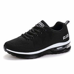 Fexkean Hommes Femme Basket Mode Chaussures de Sports Course Sneakers Fitness Gym athlétique Multisports Outdoor Casual 2018