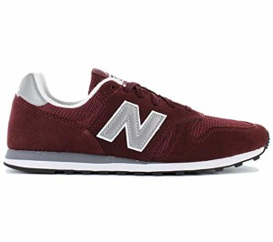 New Balance Ml373gre, Baskets Homme 2018