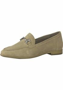 Tamaris 24421, Mocassins (Loafers) Femme 2018