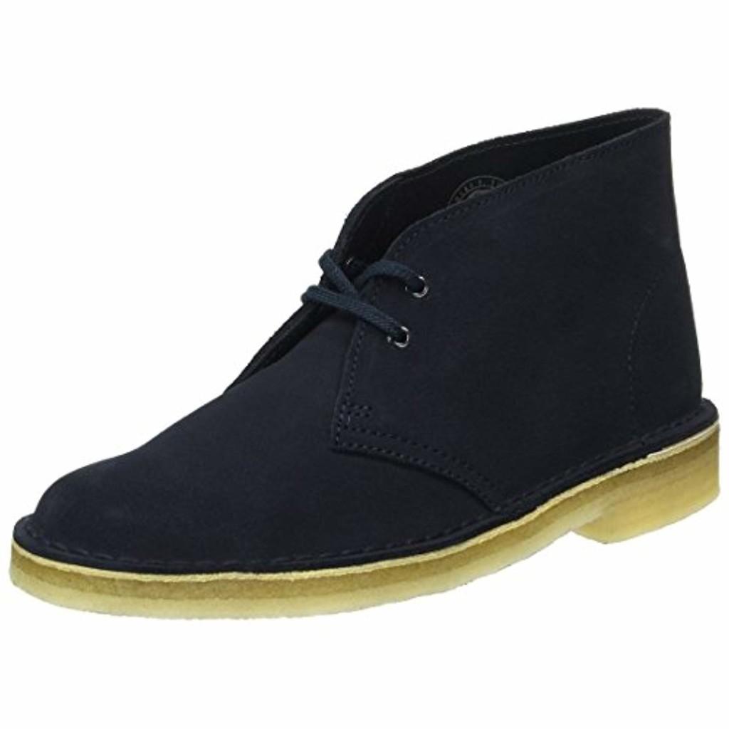 Clarks Originals Desert Boots Femme 2019