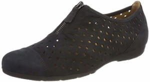 Gabor Shoes Casual, Ballerines Femme 2019