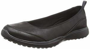 Skechers 23336 Microburst – Lightness Shoes 2019