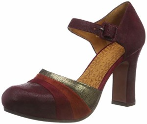 Chie Mihara Deluxe, Mary Janes Femme 2019
